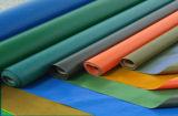 Материал PVC усиленный волокном водоустойчивый спиральный (1186)