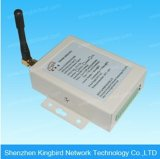 Remote Data Transmission (KB3030-N)를 위한 GPRS DTU Modem