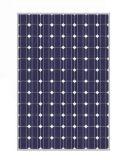 Monocrystalline 태양 전지판 (230W-260W)