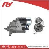 24V 4.5kw 11t Starter für Toyota 028000-8070 (W04D)