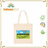再使用可能なCotton Shopping BagsかCotton Canvas Tote Bag/Blank Cotton Tote Bags