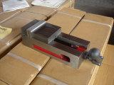 Тиски филировальной машины точности Accu-Замка