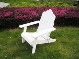 접이식 의자(HT-0771)