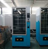 Máquina vendedora directa de la venta de la fábrica al precio de fábrica más bajo