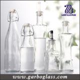 Frasco de vidro (GB2501-1)