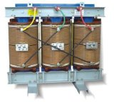 Trasformatore Dry-Type (SG (C) 10)