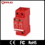 Пульсация Arreester электрической системы AC типа d Imax 20ka
