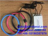 bobina flessibile di Rogowski di alta sensibilità del trasformatore corrente CA CA 0-0.333V o 0-5V o 4-20mA