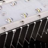 駐車場UL Dlc TUVのための200W LED領域の照明
