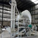precio de fábrica Conjunto de las semillas de cáñamo ha roto la máquina