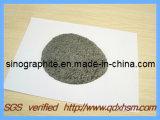 Alto contenido en carbono de grafito natural para la fabricación de acero y Foundary