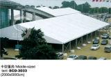 Tent (3033)