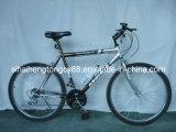 鋼鉄山の自転車MTB-060