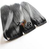 Estensione umana cinese dei capelli del Ponytail dei capelli di Remy del grado superiore