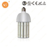 媒体E27 30W LEDの球根は産業100W HPSを取り替える