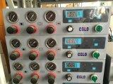 مختبرة مسحوق [كتينغ سستم] آلة ([كلو-610ث])