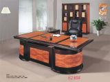 Mobilier de bureau (6240)
