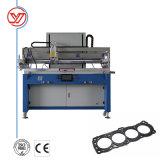 ガスケットの製造業者の供給のための電気スクリーンの印字機