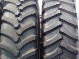 Partialité OTR pneu 20.8-42 R-1 LQ405