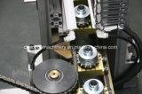 De automatische Blazende Machine van de Fles van het Huisdier met Ce- Certificaat
