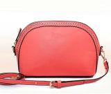 Jovem Crossbody Bag Bolsas Mulheres Cores Doces Bonitinha Saco (WDL0718)