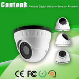 1080P de la fábrica de CCTV digital Hdcvi Minidomo Cámara (KDSL20CHT200FV)
