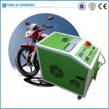 Генератор газа Brown для машины углерода мотоцикла чистой