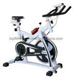 Bicicleta de giro do exercício médico do baixo preço do equipamento da aptidão Bk-305