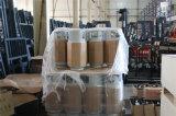 2/2.5/3/3.5/5 Tonnen-Langspielplatte-Gas-Gabelstapler