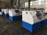 Semi-automatique machine à coudre livre vendu pour le Ghana Client