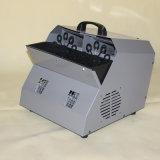 Machine van de Bel van het Wiel van de Apparatuur 300watt van het stadium de Dubbele voor de Decoratie van het Huwelijk