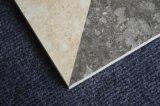 La mezcla caliente de color para el patrón de granito de piedra piso de baldosas de terrazo
