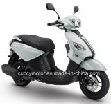 New 125cc/150cc/100cc 125 Cc City Adult Scooter Motorcycle (Jog-X)
