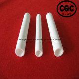 Tubes en céramique d'alumine de la Chine Al2O3