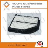 Hochwertiger Luftfilter für Honda Cr-v, 17220r5AA00