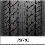 Los neumáticos radiales de PCR, el pasajero neumáticos para coches, neumáticos de invierno 175/70R13 185/60R14 195/50R15 205/55R16