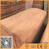 3X7 Feet A of degrees of Natural Plb/PA Veneer From Linyi