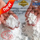 반대로 선동적인 보충교재 Dexamethasone 나트륨 인산염 CAS 55203-24-2