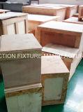 El aparejo de comprobación de Fifm /Calibre/ Gage para Ret Hos Htr Supt
