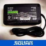 Lâmina prateada marcação UL aviso eletrônico na etiqueta da bateria