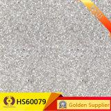 Застекленная строительным материалом плитка плитки фарфора естественная мраморный каменная (HS60078)