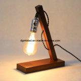 Lampadina creativa economizzatrice d'energia del filamento della lampada ST64 di vendita calda LED