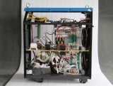 IGBTインバーター自動SCRの水中に沈められたアークTIG/MMAの溶接機MZ-1000D