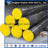 Barre rotonde 4140/42CrMo4 dell'acciaio legato