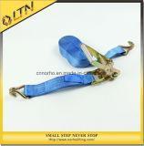 Il cricco del carico di Starp di tensionamento lega giù/che frusta la cinghia (NHRT)