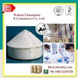 A pravastatina CAS de sódio: 81131-70-6 grau farmacêutico