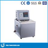 Bain thermostatique réfrigéré de haute précision/les instruments de laboratoire