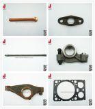 Sinotruk HOWO Camion des pièces de moteur diesel injecteur de carburant le manchon (Vg1540040009)