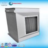 販売のためのZhonghai及び偉大さの真新しいJacketed管の熱交換器