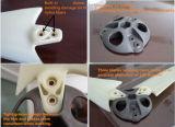 Prix sans frottoir de moulin de turbines de vent/générateur de vent/vent